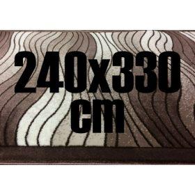 240 x 330 cm