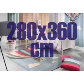 280 x 360 cm