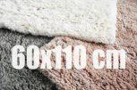 60x110 cm