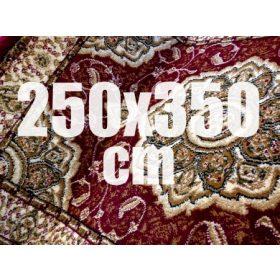 250 x 350 cm