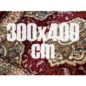 300 x 400 cm
