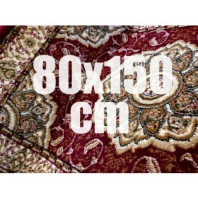 80 x 150 cm