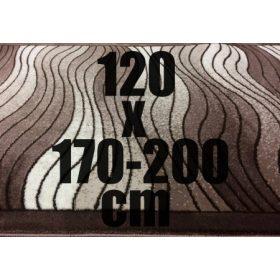 120 x 170-200 cm