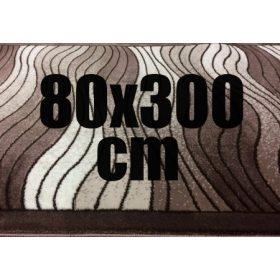 80 x 250-300 cm