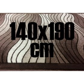 140 x 190-200 cm