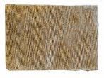 Chill out 510 beige szőnyeg  80x150 cm - A KÉSZLET EREJÉIG!
