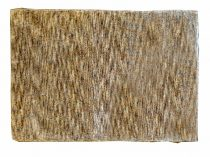 Chill out 510 beige szőnyeg 120x170 cm - A KÉSZLET EREJÉIG!