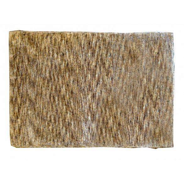 Chill out 510 beige szőnyeg 200x290 cm - UTOLSÓ DARABOK!