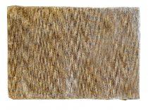 Chill out 510 beige szőnyeg 160x230 cm - A KÉSZLET EREJÉIG!