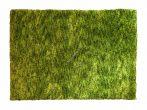 Chill out 510 green szőnyeg 120x170 cm - A KÉSZLET EREJÉIG!