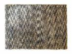 Chill out 510 grey szőnyeg 120x170 cm - A KÉSZLET EREJÉIG!