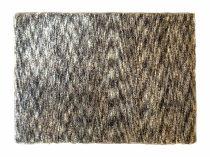 Chill out 510 grey szőnyeg  80x150 cm