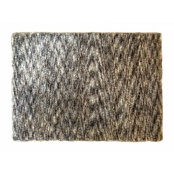 Chill out 510 grey szőnyeg 200x290 cm - UTOLSÓ DARABOK!