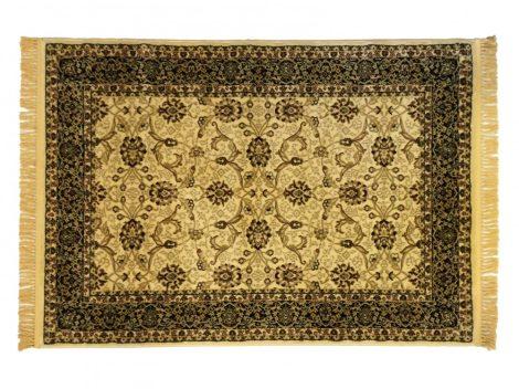 Classic L.Beige 1861 teli indás szőnyeg 160x220 cm