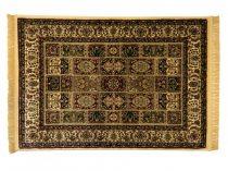 Classic L.Beige 1862 ablakos szőnyeg 160x220 cm