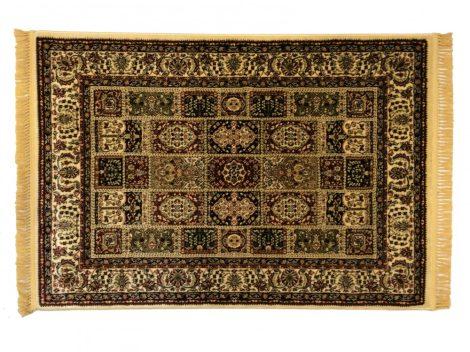 Classic L.Beige 1862 ablakos szőnyeg  80x150 cm