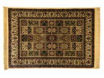 Classic L.Beige 1862 ablakos szőnyeg 200x280 cm