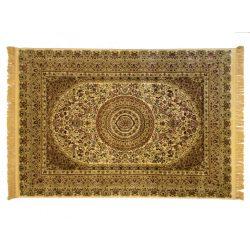 Classic L.Beige 2159 középmintás szőnyeg 160x220 cm