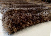 Curacao Coconut  80x150 cm