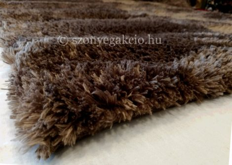 Curacao Coconut  60x110 cm