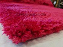 Curacao Fuchia pink szőnyeg    80x150 cm