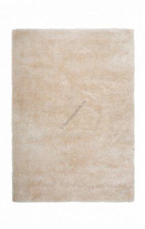 Curacao Ivory 160x230 cm