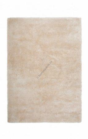 Curacao Ivory 120x170 cm