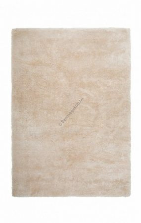 Curacao Ivory 160x230 cm - A KÉSZLET EREJÉIG!