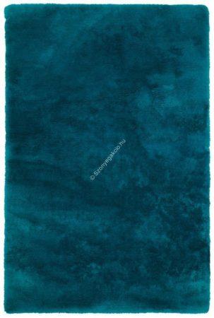Curacao Petrol  80x150 cm