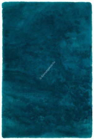 Curacao Petrol 160x230 cm