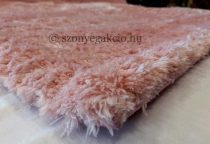 Curacao Powderpink 160x230 cm