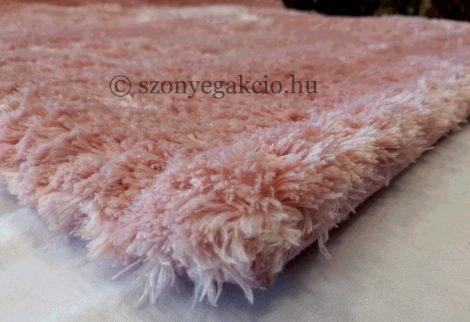 Curacao Powderpink 120x170 cm