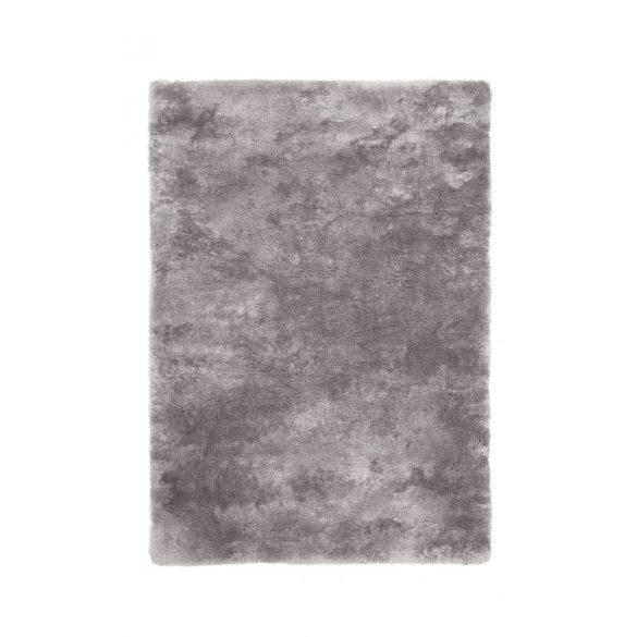 Curacao silver 120x170 cm - A KÉSZLET EREJÉIG!