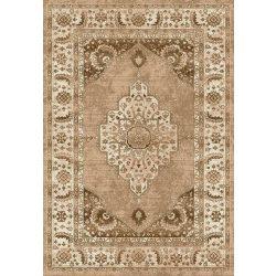 Ottoman D107A_FMA63 klasszikus mintás szőnyeg  80x150 cm
