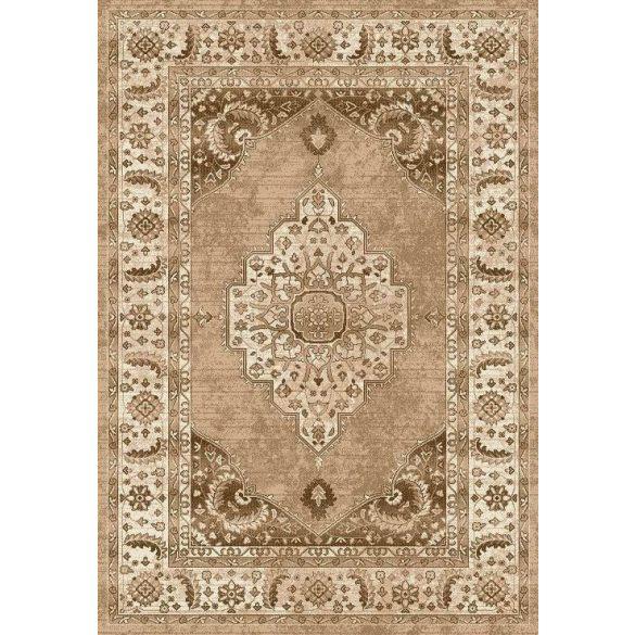 Ottoman D107A_FMA63 klasszikus mintás szőnyeg 200x290 cm