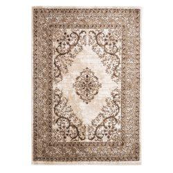 Ottoman D131A_FMA76 klasszikus mintás szőnyeg  80x150 cm