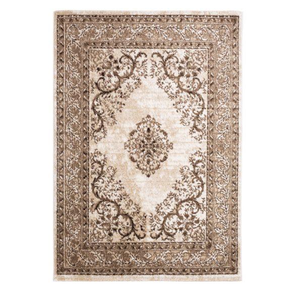 Ottoman D131A_FMA76 klasszikus mintás szőnyeg 133x190 cm