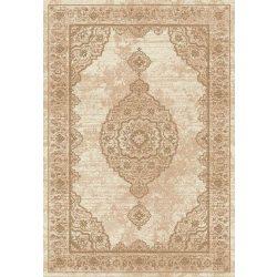 Ottoman D133A_FMA63 krém klasszikus mintás szőnyeg  80x150 cm