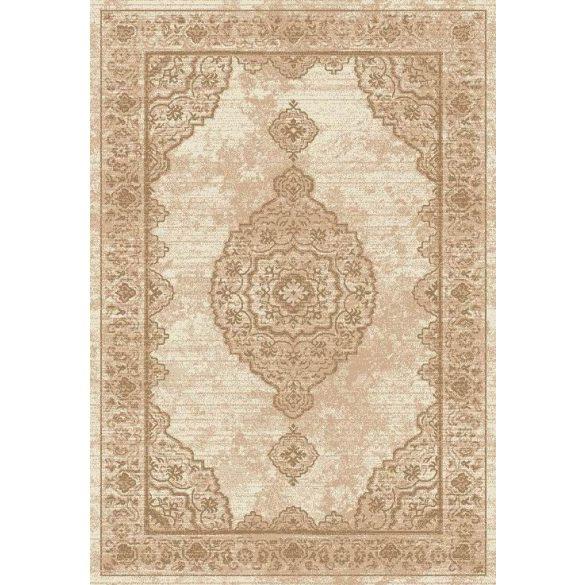 Ottoman D133A_FMA63 krém klasszikus mintás szőnyeg 120x170 cm