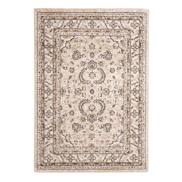 Ottoman D740A_FMA66 krém klasszikus mintás szőnyeg 300x400 cm