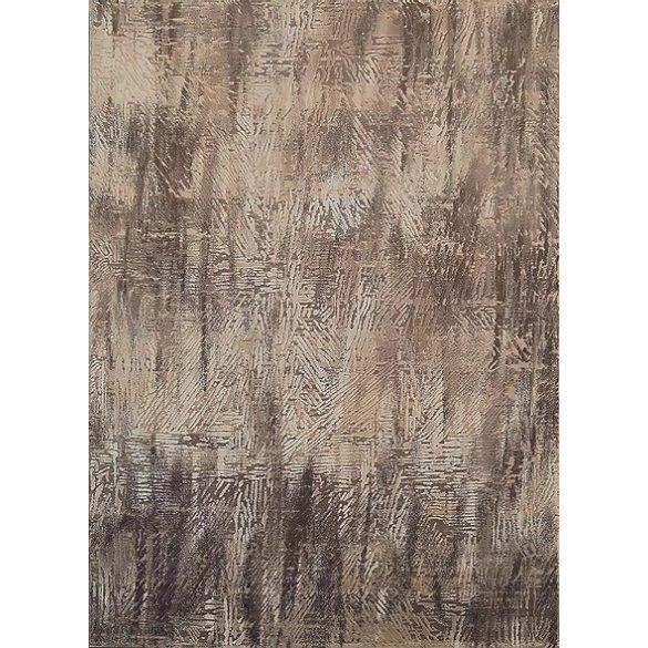 Dizayn 6687 bézs szőnyeg 120x180 cm