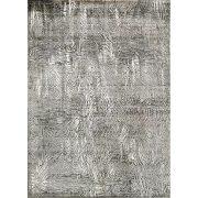 Dizayn 6687 szürke szőnyeg 120x180 cm