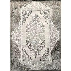 Dizayn 7417 szürke szőnyeg 120x180 cm