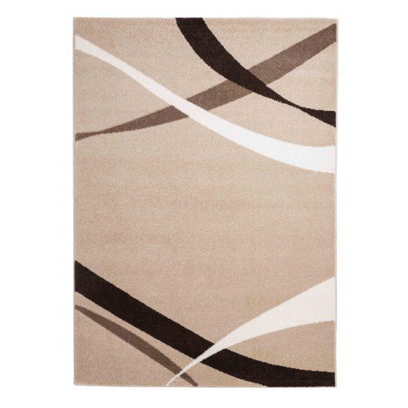 Barcelona E739_FMA62 bézs szőnyeg  80x150 cm