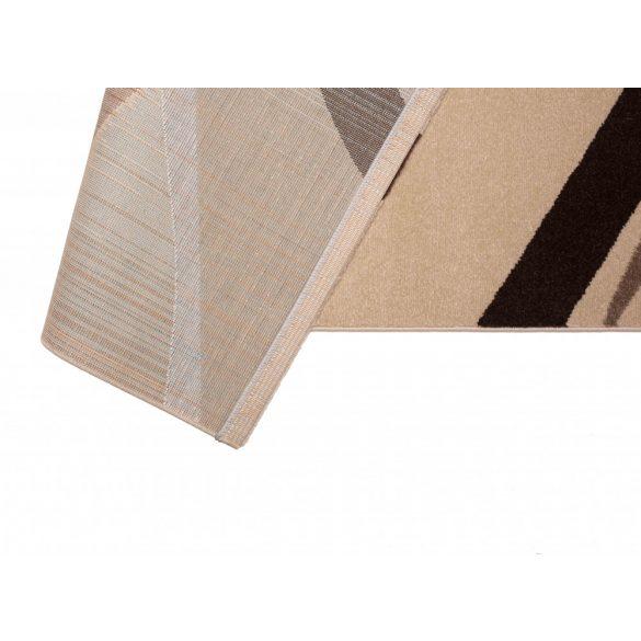 Barcelona E739_FMA62 bézs szőnyeg  60x110 cm