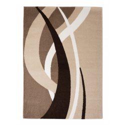 Barcelona E740_FMA67 bézs szőnyeg  80x150 cm