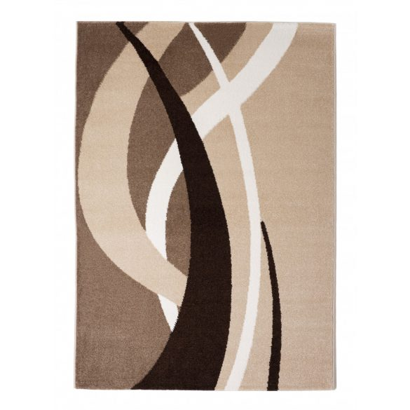 Barcelona E740_FMA67 bézs szőnyeg 120x170 cm
