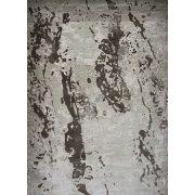 Elite 1165 bézs folt mintás szőnyeg 120x180 cm