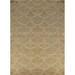 Elite 17390 beige szőnyeg 240x330 cm