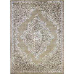 Elite 3935 bézs szőnyeg 160x220 cm